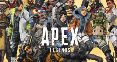 download game PC online terbaru