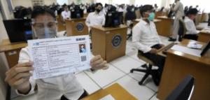 Tempat Bimbel CPNS Jakarta Paling Banyak Dikenal