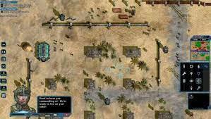 3 Game Strategi Seru Yang Menegangkan