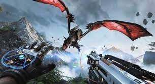 3 Game Gambar Menarik Paling Seru dan Terbaik