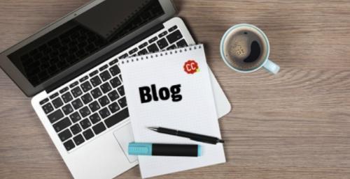beli artikel untuk blog