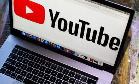 Berikut Beberapa Cara Dapatkan Uang Banyak Melalui Youtube