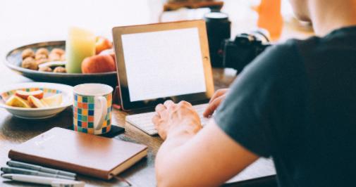 Wajib Coba Menekuni Bisnis Online tanpa Modal 2019 Mendatangkan Keuntungan