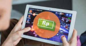 game Android hasilkan uang
