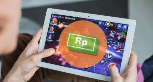 Game Android Hasilkan Uang, Berikut Ini Strateginya